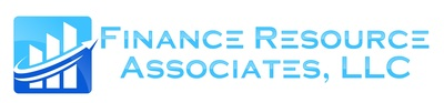 Finance Resource Associates LLC